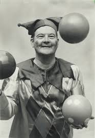 juggling careers after years as a teacher at dunbarton high open in full size
