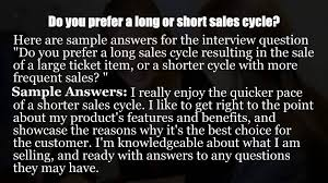 top 3 interview and behavioural interview questions and best customer service representative interview questions sample interview questions
