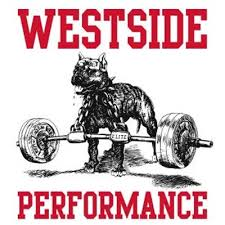 <b>Westside Barbell</b> Performance at MassiveJoes.com Australia