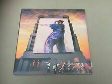 <b>Spandau Ballet</b> Vinyl Records for sale | Shop with Afterpay | eBay