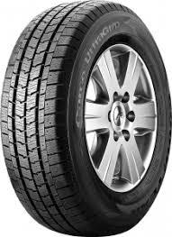 • <b>Goodyear Cargo UltraGrip 2</b> 195/65R16C 104T 8PR • Van Tyres ...