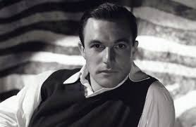 Unexpected Heartthrobs: Gene Kelly
