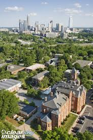 17 best images about charlotte nc queen charlotte johnson c smith jcsu university charlotte nc skyline in the background