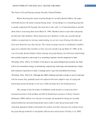 college level essay writing college level essay writing tips xbox