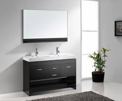 Vanities For Bathrooms Very Cool Bathroom Vanity And Sink Ideas Lots Of Photos