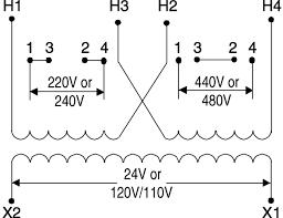 110 plug wiring diagram 120 volt plug wiring diagram wirdig 120 transformer wiring diagram get image about wiring diagram