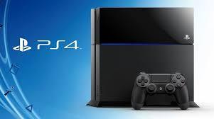 Обзор <b>Sony PlayStation</b> 4: мощная <b>консоль Sony</b> по-прежнему ...