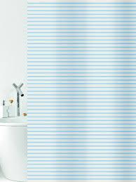 <b>Штора</b> д/ванн 180х200 Verga Bacchetta 10116470 в интернет ...