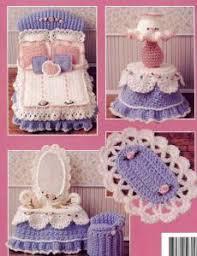 crochet barbie doll furniture pattern crochet guild barbie doll furniture patterns