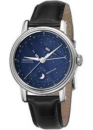 <b>Мужские</b> наручные <b>часы Epos</b>. Оригиналы. Выгодные цены ...
