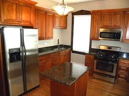 Kitchens Floors Wooden Floor Also Modern Laminate Tile Flooring Floor Covering