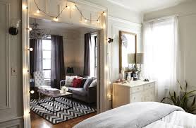 apartment cozy bedroom design: apartment bedroom nyc small apartments on pinterest manhattan cozy corner a cup of jo throughout stylish