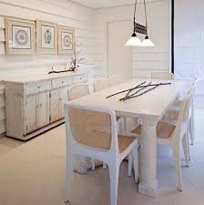 adorable white washed furniture pieces for shabby chic decor beach shabby chic furniture