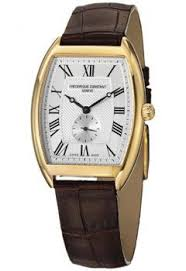 <b>женские часы Frederique</b> Constant в салонах Имидж