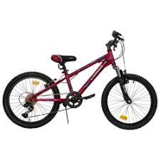 Велосипеды и аксессуары — купить на Яндекс.Маркете