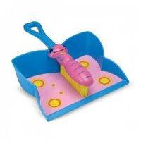 «Набор кукол <b>Melissa</b> Doug» — Игрушки для мальчиков — купить ...