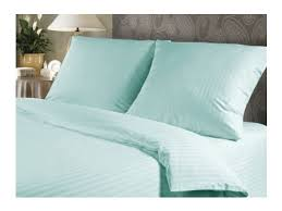 Купить комплект <b>постельного белья Verossa</b> страйп-сатин ,2 ...