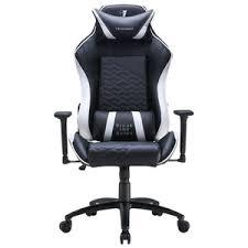 Купить <b>компьютерное кресло Tesoro</b> в Москве | Технопарк