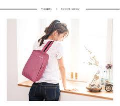 Tigernu Mini Pink Princes <b>Women Messenger Bag Fashion</b> ...