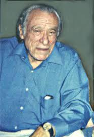 Resultado de imagem para poemas em ingles de Charles Bukowski