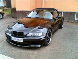 hietsu79 1997 bmw z3 black bmw z3 1997