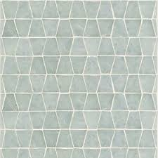 Plain Ann Sacks Glass Tile Backsplash Classy With Profile In Inspiration Decorating