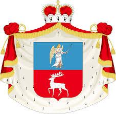 House of Lobanov-Rostovsky