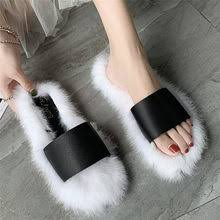 Shop Down Slipper - Great deals on Down Slipper on AliExpress ...