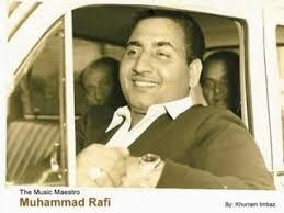 Asma Muhammad Rafi   Tune.pk - 14010866145dafb-big-1