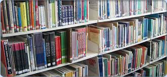 buy custom essays online  professional essay help from writers