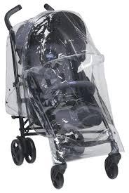 Chicco <b>Дождевик для коляски</b> — купить по выгодной цене на ...