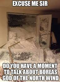 Funniest Memes - [Excuse Me Sir, Do You Have A Moment To Talk ... via Relatably.com
