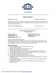 duties of a s associate s associate job description dollar apparel associate job description s associate job description sample home depot bilingual s associate job description