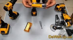 <b>Насадка угловая</b> DeWALT DT71517 - YouTube