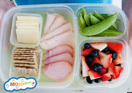 essay on healthy school lunches  essay on healthy school lunches