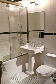 bathroom design cool small bathroom ideas remodeling with frameless mirror and sink toilet tank drop bathroomdrop dead gorgeous great
