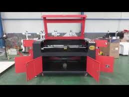 MDF/Plywood/Acrylic CO2 <b>Laser Engraving</b>/Cutting by <b>MORN</b> ...