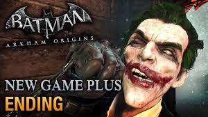 <b>Batman</b>: Arkham Origins - Ending - Walkthrough: TN-<b>1</b> Bane Boss ...