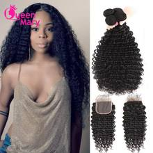Popular 3 <b>Bundle</b> and A Closure <b>Deep Wave</b>-Buy Cheap 3 <b>Bundle</b> ...