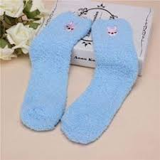 <b>Factory Cartoon Hosiery Harajuku</b> Style Women Socks Japanese ...
