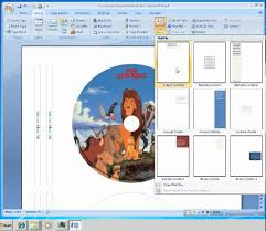 how to make labels for cd dvd disc how to make labels for cd dvd disc