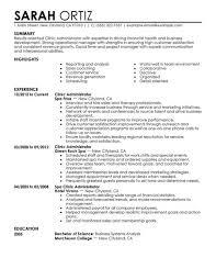 resume cover letter media sales assistant job description sales        resume cover letter media sales assistant job description media sales assistant job description