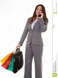 busy career w stock photo image 2477460 busy career w