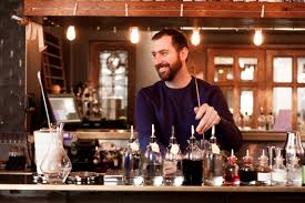 new bars restaurants in london all the latest openings matt whiley scout bar