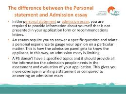 personal statement letter format   Good Resume Sample Buy Examples of Personal Statements   law utoronto ca   University of