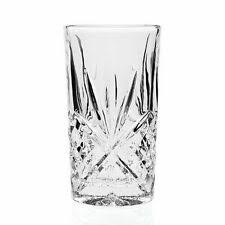 Высокие <b>стаканы</b> - огромный выбор по лучшим ценам | eBay