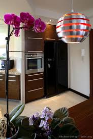 lighting in kitchens ideas. look at these pendant lights kitchen idea of the day modern designs lighting in kitchens ideas