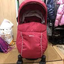 <b>коляска mr sandman</b> - Купить недорого игрушки и товары для ...