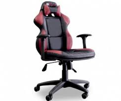 Детские стулья <b>Cilek</b>, <b>кресла Cilek</b> — купить в Москве в интернет ...