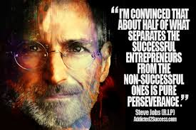 Images) 21 Entrepreneur Picture Quotes For Victory In Business ...